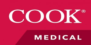 CookMedical3_A4 JPEG